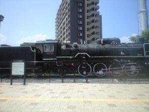 CA390003